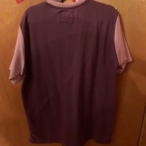 Boohoo Shirts - Men's boohoo t-shirt size XL